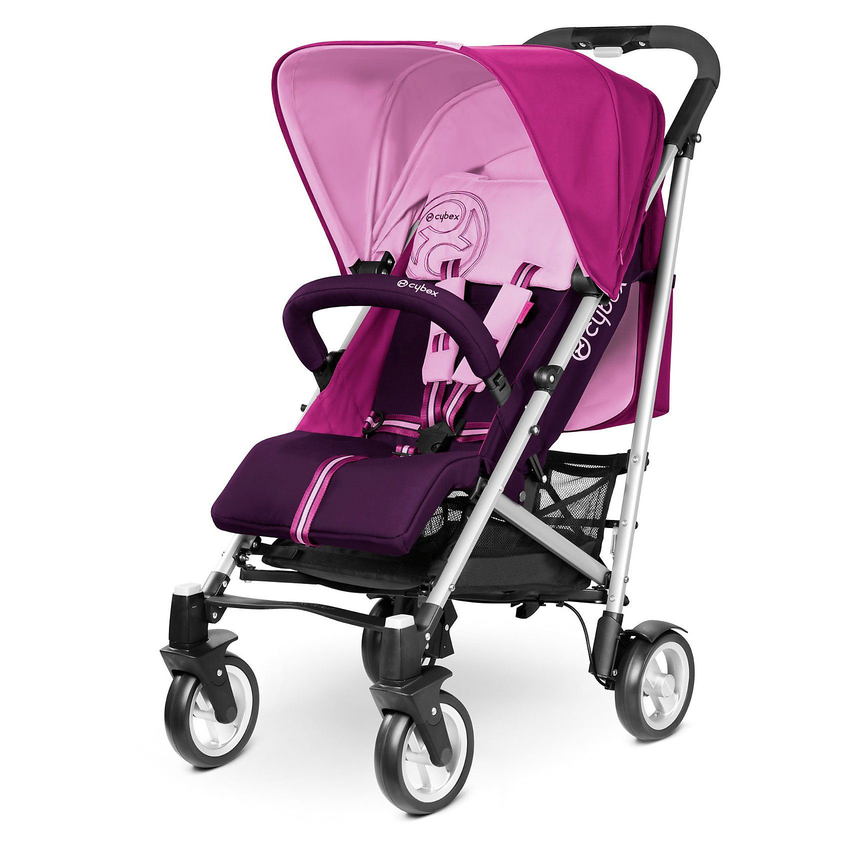 Cybex Buggy Callisto, Lollipop, 2014